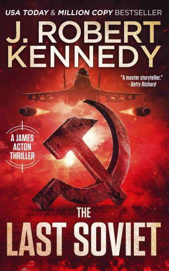 #31The Last Soviet