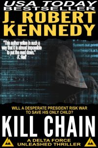 Delta 04 - Kill Chain - Cover-75dpi