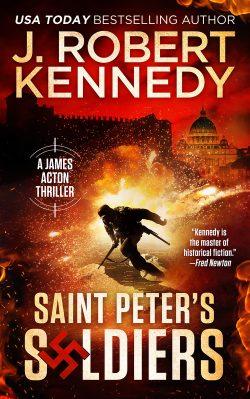 Saint Peter's Soldiers
