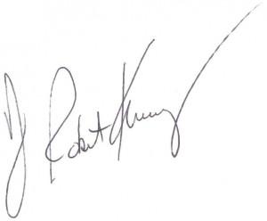 Signature_transparent