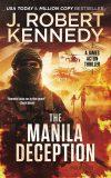 #26The Manila Deception