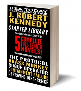 starter_library_3D-Book-Template